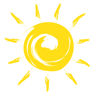 Votre vue et le soleil